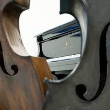 HfMT Bild JAZZLINES   Saxophon hfmt