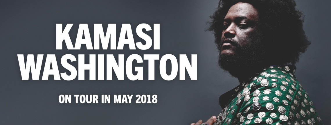 u 1140x430 1519115946 KAMASI WASHINGTON ehrenfeld