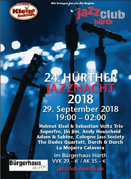 Homepage%2520Flyer%2520%2520Jazznaccht 24. Hürther Jazznacht huerth